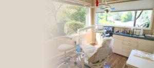 seattle dental office