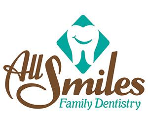 All Smiles Family Dentistry Logo